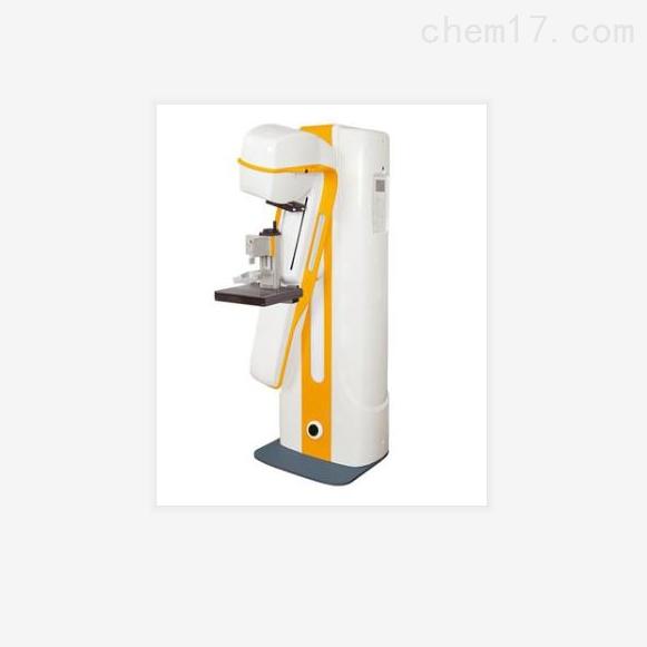 天津邦盛乳腺X射線機MO-50DR