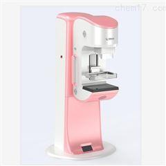 广东安健数字化乳腺X射线机DM156A