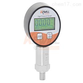 PE34系列電池供電數顯壓力表鋰電壓力差壓表
