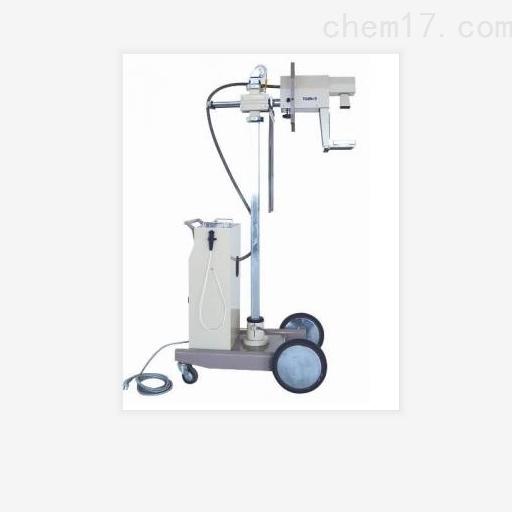 上海华线X射线乳腺摄影机Mo30