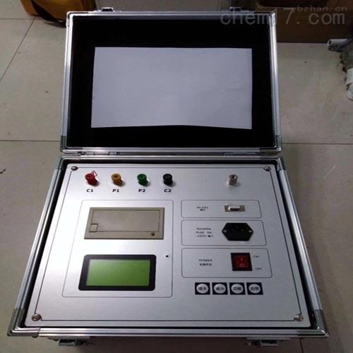 全新绝缘电阻测试仪价格优惠