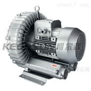 工业380V漩涡鼓风机