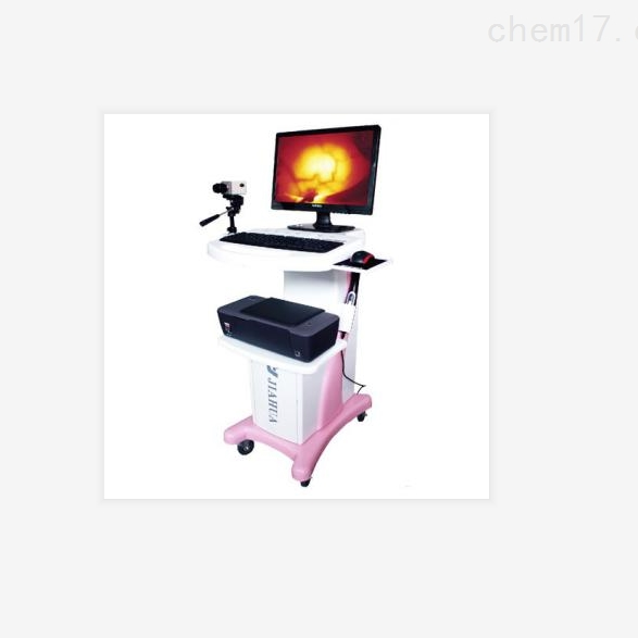 江苏佳华红外乳腺诊断仪JH-7001