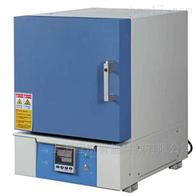 箱式电阻炉检测仪
