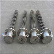 SRY6系列不锈钢护套型管状电加热器