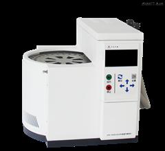 ATDS-30S型双通道全自动热解吸仪(二次)
