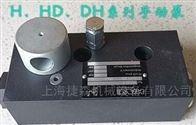 HAWE手动泵中国有限公司
