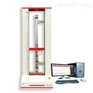 XWW-20APVC管材電子萬能試驗機
