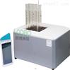 样品元素分析测试前处理设备