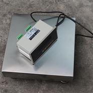 SCS-HD電子地磅30噸