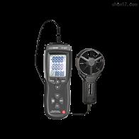 DT-8894风速/风温/风量/风压测试仪