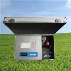 LB-TYB便携式土壤肥料养分速测仪