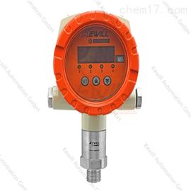KCP30系列智能型壓力變送器數字壓力控制器