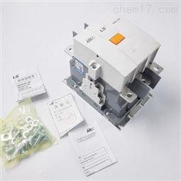 LS产电GMC-400