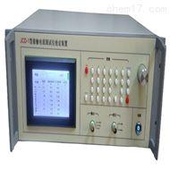 JCD-1型接触电流测试仪检定装置