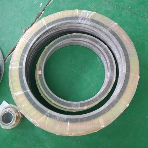 D1220带内外环金属石墨缠绕垫片优惠价格