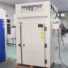XUD-2专门生产电子产品热风循环烘炉现货