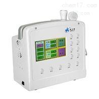 WED-310型全数字超声波疼痛治疗仪