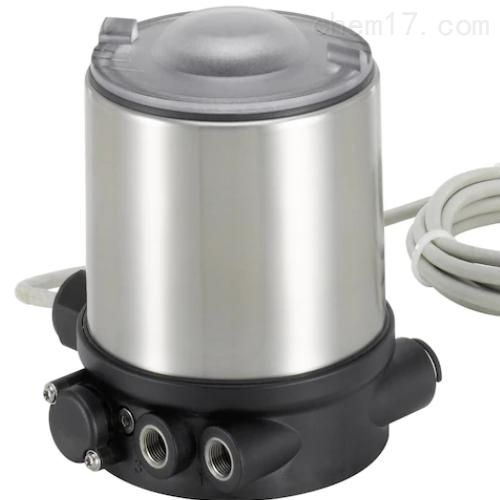 价格分享211535,BURKERT分体式阀位传感器
