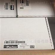 美国派克放大器PWD00A-400原装现货特价