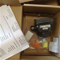 8045型流量计00449671宝帝流量传感器Burkert电磁流量计8041