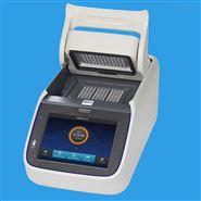 abi SimpliAmp PCR仪