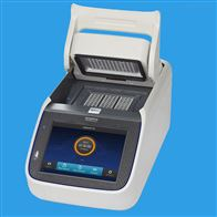 A24811abi SimpliAmp PCR仪