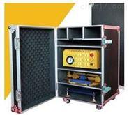 FJSRH-100型非金属熔接焊机检测校准装置