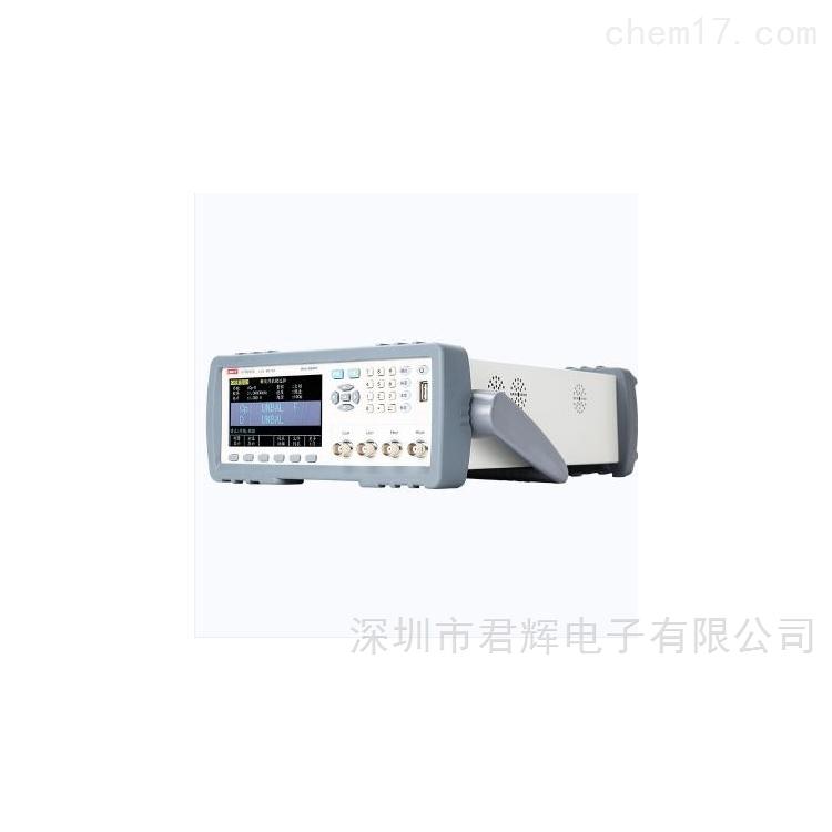 UTR2830数字电桥