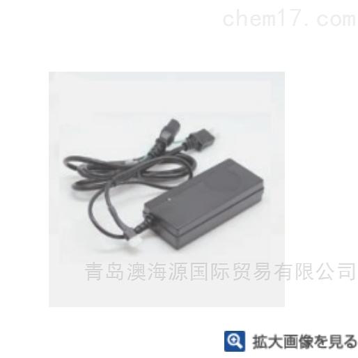 电池充电器S980日本进口Fujikura古河电工