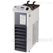 Stuart循环制冷器