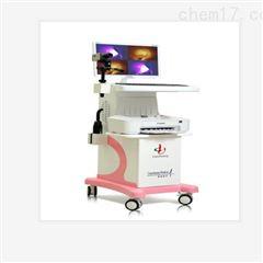江苏联创红外乳腺诊断仪LC-8100A