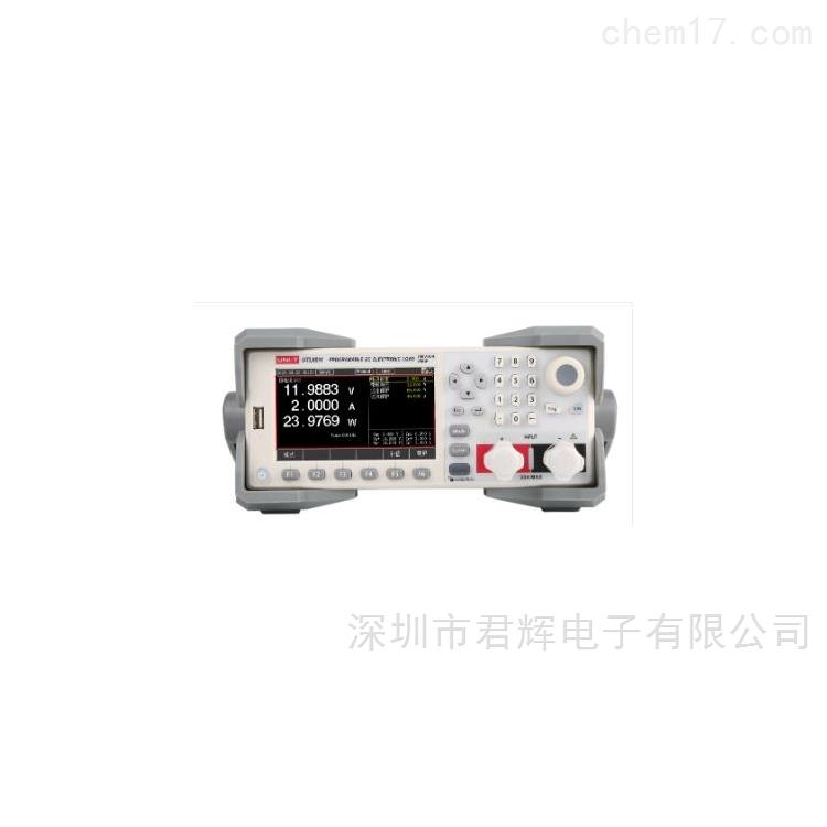 UTL8511可编程直流电子负载