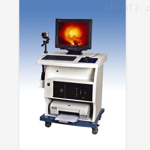 江苏奥瑞红外乳腺检查仪AR-1100A