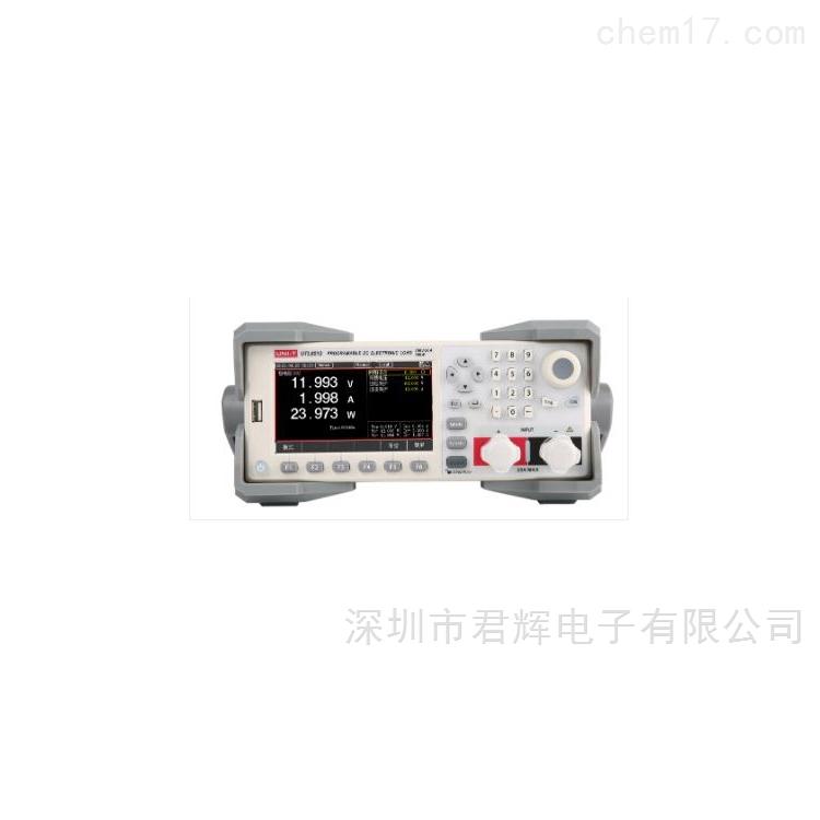 UTL8512可编程直流电子负载