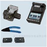 31S单芯光纤熔接机套装日本进口Fujikura古河