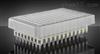 GL 96WP 生物SPE前处理96孔净化板