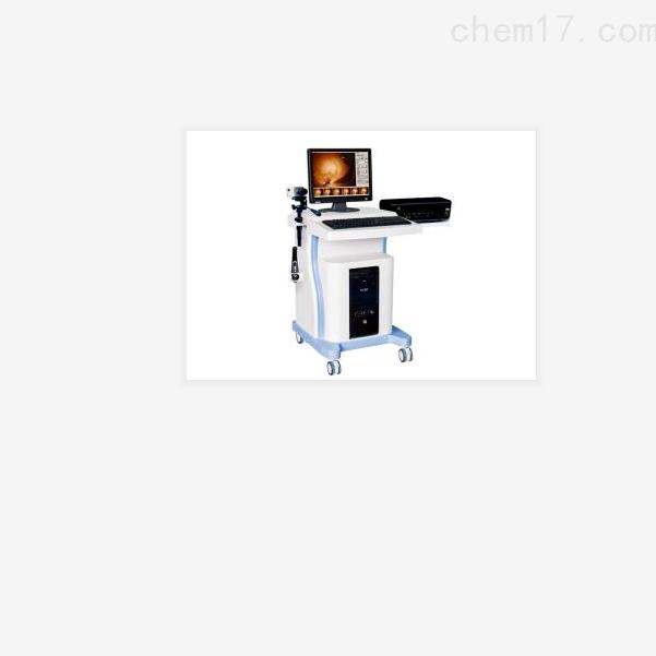 江苏天飞红外乳腺诊断仪F-500A