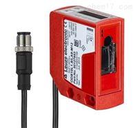 操作说明LUEZE传感器BK7KB-450- 2000-4A