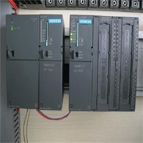 西门子CPU 414-4H模块