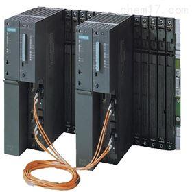 西门子CPU 412-3H模块