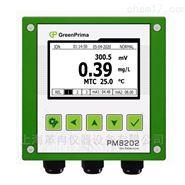 电极法氨氮监测仪_在线实时检测 准确可靠