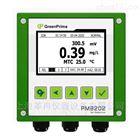 GreenPrima在線氟離子檢測儀_英國*
