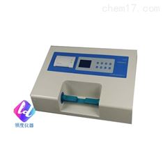 YD-3/20/35 片剂硬度测试仪