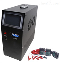 FECT-220V充20A 放30A 蓄电池充放电测试仪