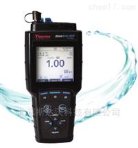 Star A 系列专业型台式便携式 pH/ 电导率测量仪