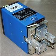 原装进口LK ARMATU温差控制器180994