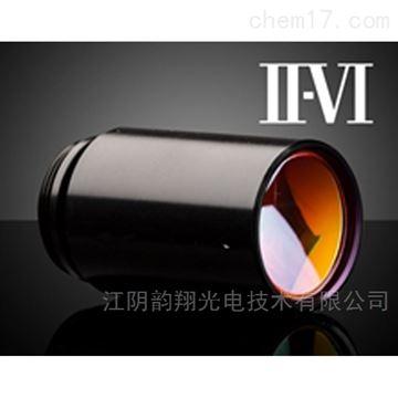II-VI CO2 擴束鏡