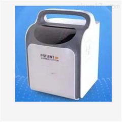 江苏嘉恒充气加温系统JH-15-001