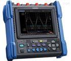 日本日置存储记录仪HIOKI MR8880-21